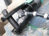 L'meilleur ami de qualité de la scie fiable de fil --Augmentant la pression sanguine hydraulique