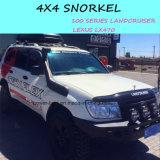 Presa d'aria dell'automobile per Toyota 100 serie Landcruiser/Lexus Lx470, 4700