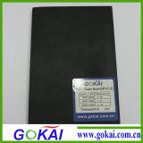 Surface lisse 5mm 4X8 Carte PVC pour l'impression