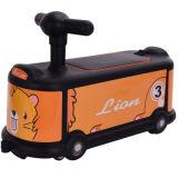 Baby-Waren-Fabrik gereinigt auf Auto-Baby-Wanderer-Spielzeug
