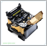 Lasapparaat van de Fusie van Skycom het Hete Verkopende t-308X (fusionadora DE fibra optica)