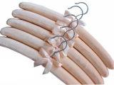 Bride de fixation de tissu complétée par satin chaud de tissu de Pleuche de couleurs de vente divers