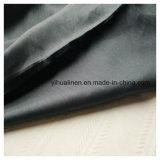 純粋な亜麻のリネンファブリック、リネン綿織物、ズボン、ズボン、スーツ、ワイシャツ、コート、余暇のスーツのためのリネンビスコースファブリック、