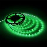 Flexibler heller Streifen, 300 Geräte SMD 2835 LED, 12V Gleichstrom Nicht-Wasserdicht, helle Streifen, LED-Farbband, Weihnachtsfeiertags-Ausgangsküche