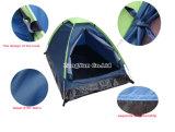 Exportiert in Südkorea-Zelt, Strand-Zelt