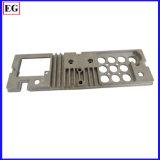 Низкая цена Custom высокое качество Precision алюминия литье под давлением