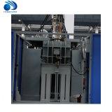 Máquina automática de /Moulding do molde de sopro da extrusão do frasco do HDPE de 20 litros