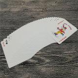 Melhores cartões de jogo de cartas de cassino de qualidade