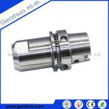 Hsk63A-Sln CNC-Maschinen-Seiten-Verschluss-Prägeenden-Werkzeughalter