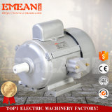 Y-Serien-Dauermagnetmotor, Elektromotor des populären Verkaufs-4kw