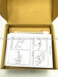 위생 상품 워터마크 승인 (AQ34016CB)를 가진 금관 악기 단 하나 기능 믹서