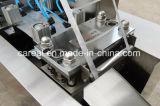 Macchina automatica di sigillamento della bolla dell'imballaggio di Alu-Alu della pillola di Dpp-150e