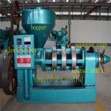 Ölpresse-Maschine der Kapazitäts-8ton mit Heizung System-c