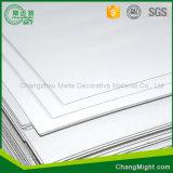 Sunmica 디자이너 또는 현대 부엌 Cabinet/HPL Furniture/HPL