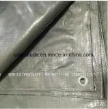 PE изолированный строительство мешок конкретных лечебных одеяла