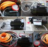 Процесс очистки для очистки холодной воды и широкого использования промышленности автоматической мойки машины (DX-40)