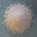 De Verkoop van de fabriek van Rang Van uitstekende kwaliteit van het Voedsel 99% Korrel die Zout Natrium-chloride genezen