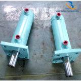 Kundenspezifischer Hydrozylinder Rexroth Hydrozylinder