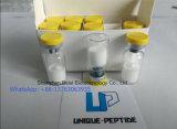 Anti-Aging лаборатория 99% Epithalon 10mg GMP ацетата Epitalon пептида