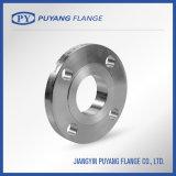 Flangia dell'acciaio inossidabile di JIS B2220 20K Soh (PY00105)
