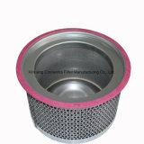 IR 54601513 Séparateur d'huile pour compresseur à air Pièces IR