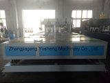 Ys400double-Oven Belling Maschine/Kontaktbuchse-Maschine