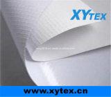 bandiera stampabile laterale laminata calda Xy018 della flessione di Frontlit della bandiera della flessione del PVC 510g doppia