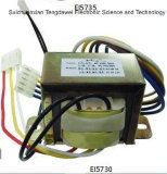 Ei57 Ei48 Ei41 Ei35 Ei30 Ei28 трансформатора, изолирующий трансформатор с низкой частоты