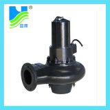 Visser la vis de la pompe submersible, pompe, pompe à vis verticale