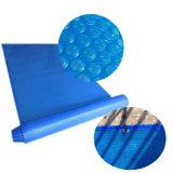 Крышки горячего пузыря плавательного бассеина сбывания голубого солнечные, крышки для бассеина