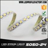 Migliore barra di RGB LED di prezzi 5050