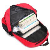 큰 수용량 옥외 운동은 휴대용 컴퓨터 부대 책가방을 방수 처리한다
