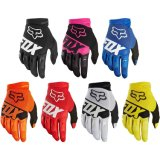 Mx/MTB Dirtpaw Laufring-Handschuh-Extrem Sports Handschuh