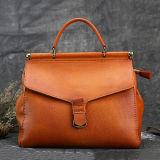 2017 nuove borse delle donne dei sacchetti della signora Tote delle merci fatte in fabbrica dai fornitori Emg5213 della Cina
