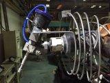 """Tubo dell'HP del tubo 60K ad alta pressione 1/4 """" per il trasduttore del taglio robot Waterjet"""