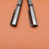 Penna di sfera di metalli pesanti di alta qualità