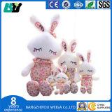 Jouets adorables de peluche de lapin de jouet de peluche de lapin de poupée de Mashimaro