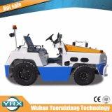 Schleppseil-Schleppen-Traktor mit guter Qualität für Verkauf