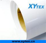 Vinil auto-adesivo impressão PVC filme para o carro de Finalização de Vinil mate