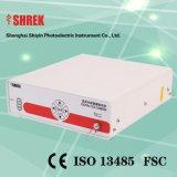 Горячая продавая система 700lines камеры эндоскопии CCD