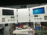 Distributeur de carburant Zcheng Knight Buse Buse série de trois à six ou huit buses