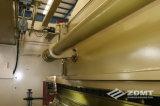 Frein de presse hydraulique