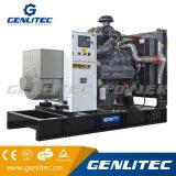 Genlitec 힘 (GPD200) Deutz 디젤 엔진 Genset 200kVA 열린 구조