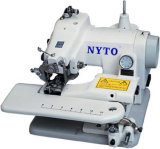 Máquina de coser (CM-500)