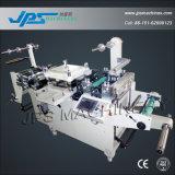 Filme Anti-False laser e película Solar Die máquina de corte