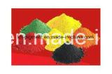 Azul solvente de múltiplos propósitos 35 com miscibilidade do bom (preço do competidor)