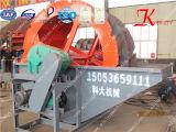 Pequena Máquina de areia e fábrica de Areia
