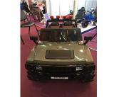1179188 2018 Nuevos modelos de coches para niños en la batería, los coches de bebé Juguetes eléctricos, suspensión eléctrica de los niños en Coche en