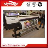 Mimaki Jv300-160 zahlungsfähige Qualität Eco-Lösungsmittel Breit-Format Drucker