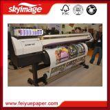 Mimaki Jv300-160 Eco-Solvent Wide-Format solvente impresoras de alta calidad